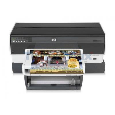 HP Deskjet 6988dt